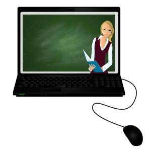 Tutor website